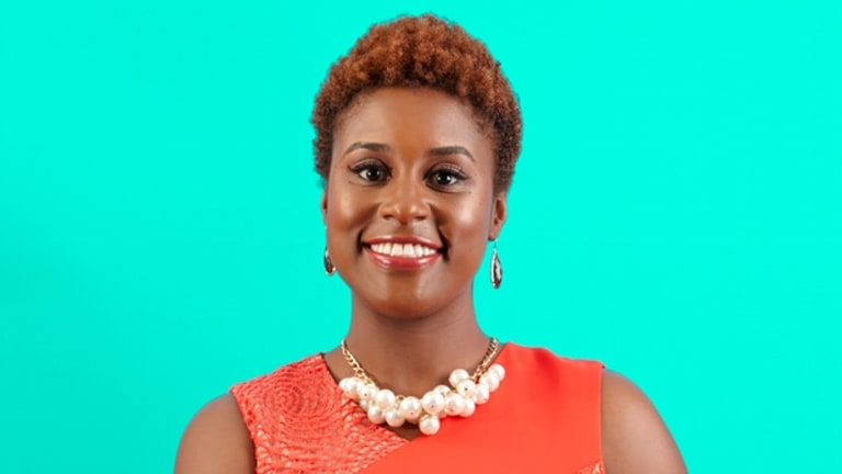 Issa Rae Brings Back The Radio Soap Opera With Provocative 'Fruit'