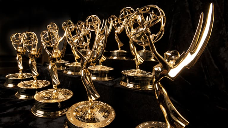 NATAS Unveils 43rd Annual Daytime Emmy Pre-Nominations