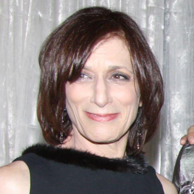 Shelly Altman
