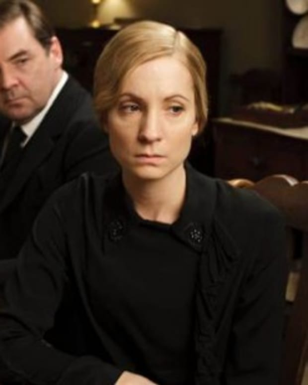 Downton-Abbey-Season-4-Episode-5-03-550x309