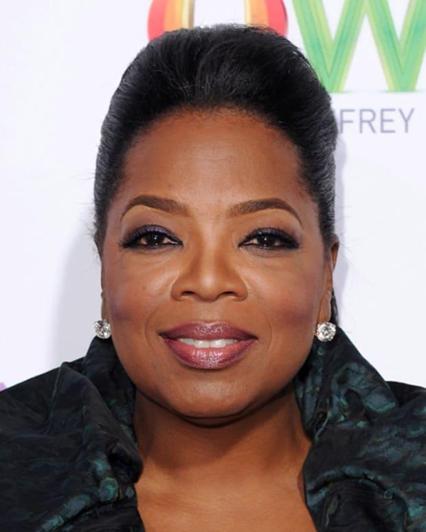 Oprah_Winfrey14988