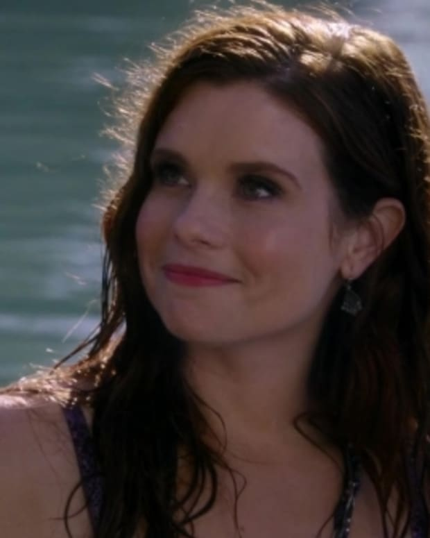 Once_Upon_a_Time_S03E06_720p_KISSTHEMGOODBYE_0481
