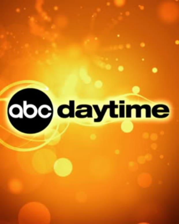 abc_daytime_orange