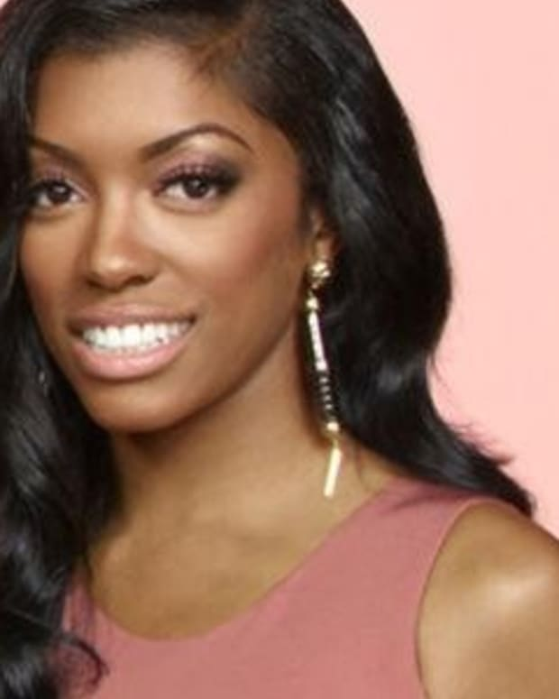 Porsha_Williams