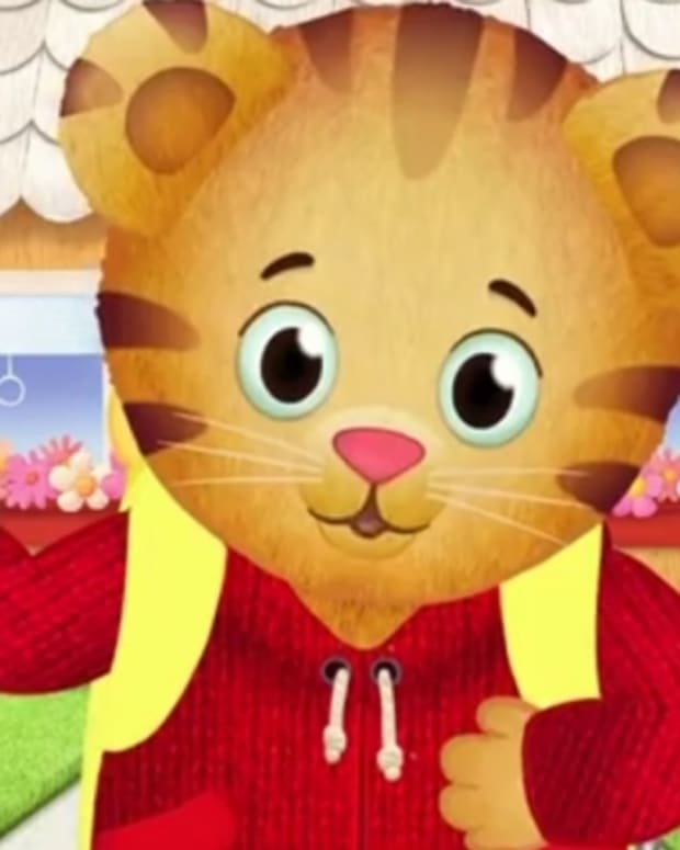Daniel_Tiger_s_Neighborhood