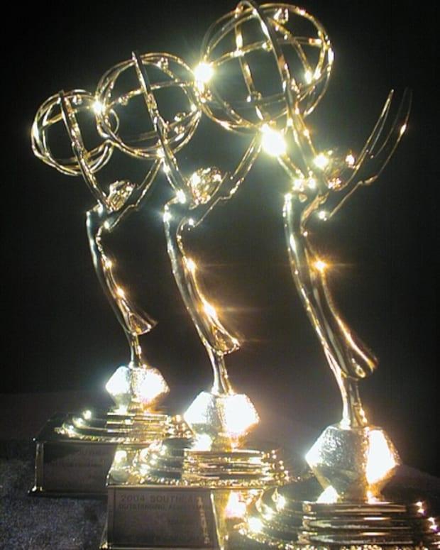 Emmy3