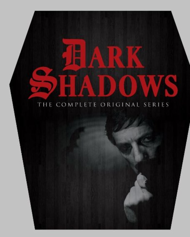 darkshadows2