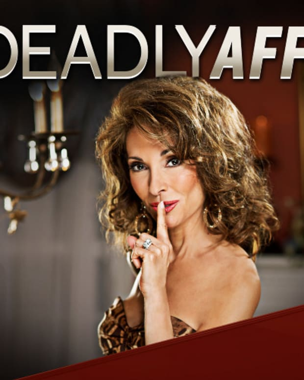 Deadly-Affairs-Susan-Lucci