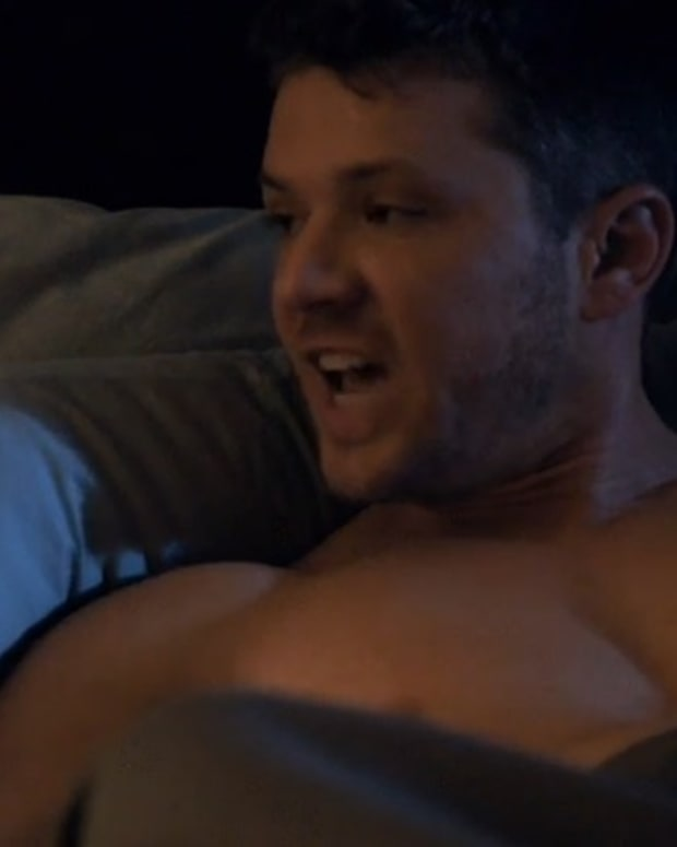 Ryan-Phillippe2