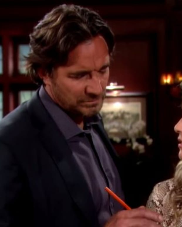 Ridge and Caroline B&B