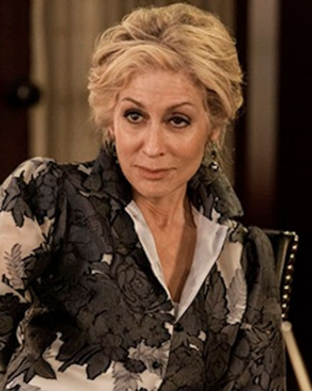 judith-light-dallas-tnt