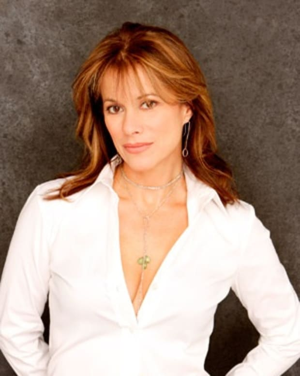 Nancy_Lee_Grahn4