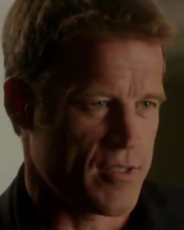 Mark_Valley1