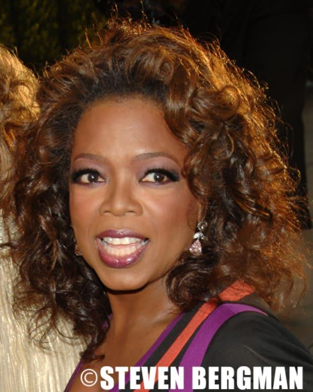 Oprah_Winfrey14989