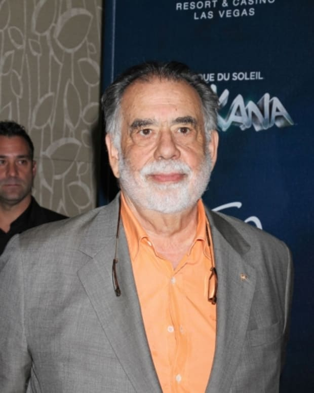 Francis_Ford_Coppola