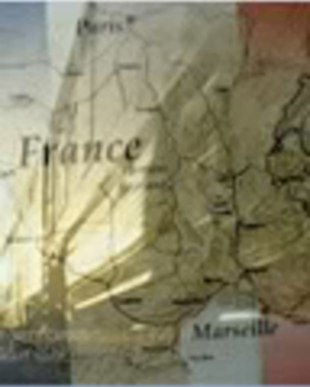 16003mapoffrance