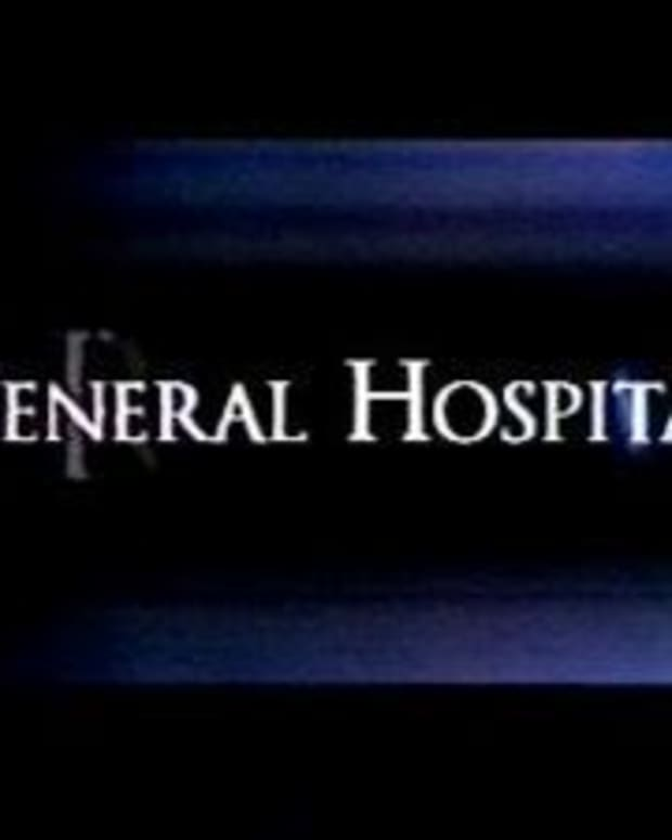 logo.gh