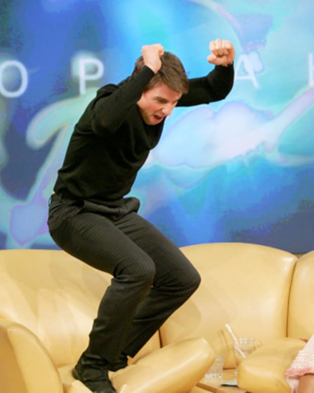 Tom_and_Oprah