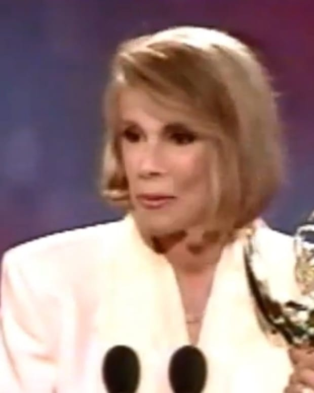 Joan-Rivers-1024x769