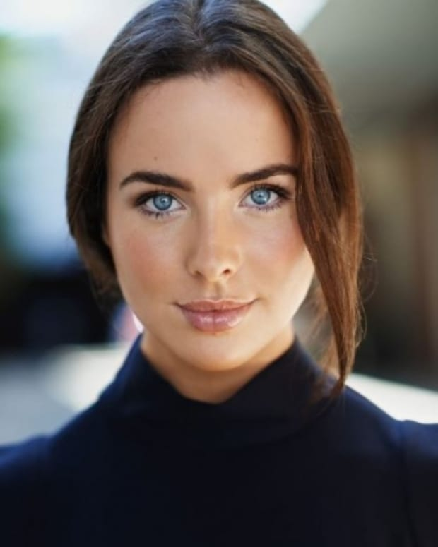 ashleighbrewer