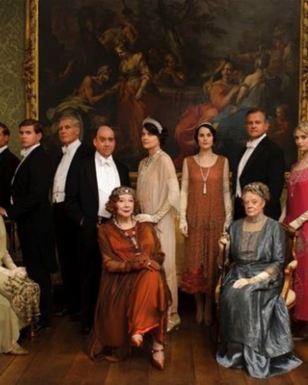 downtonabbey2