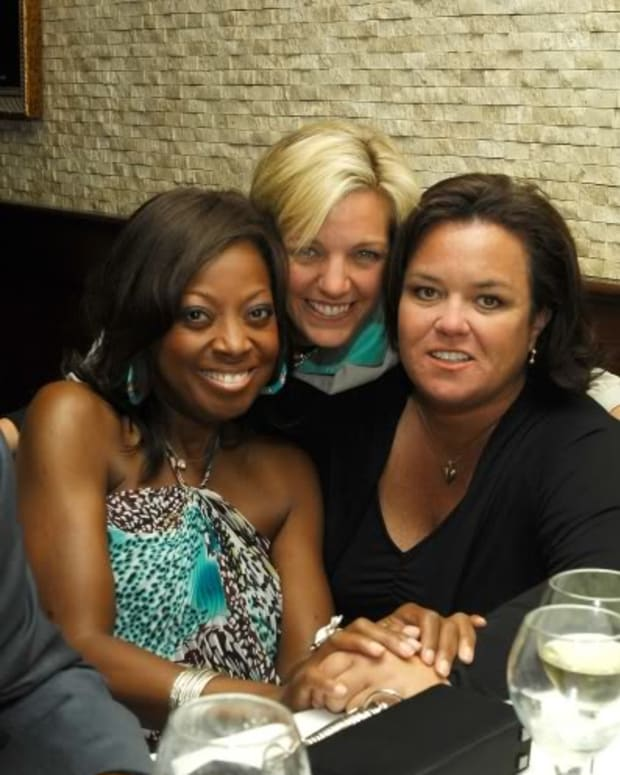 rosie-odonnell-and-star-jones-re-1