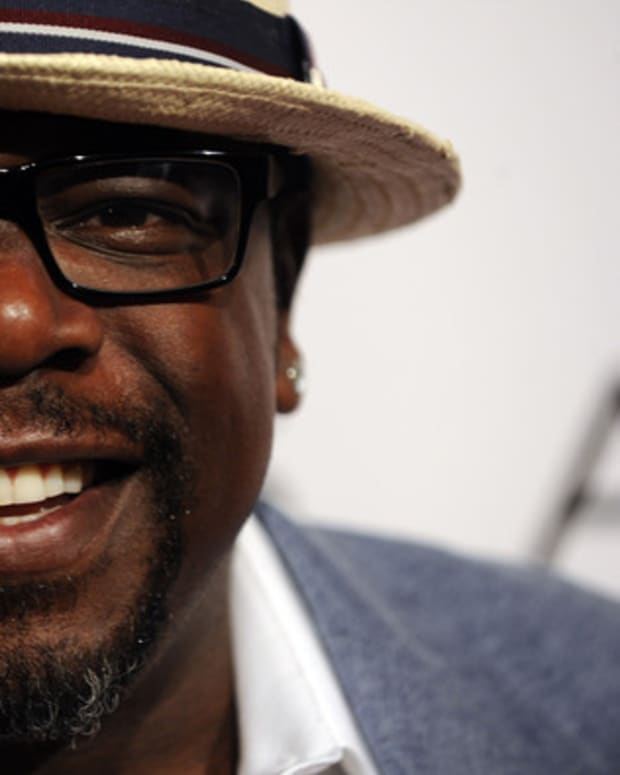 Cedric_Entertainer_Launch_Party_Chris_Aire_CsHtJovhz8ol