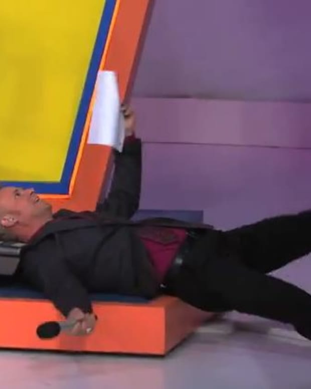 priceisright1
