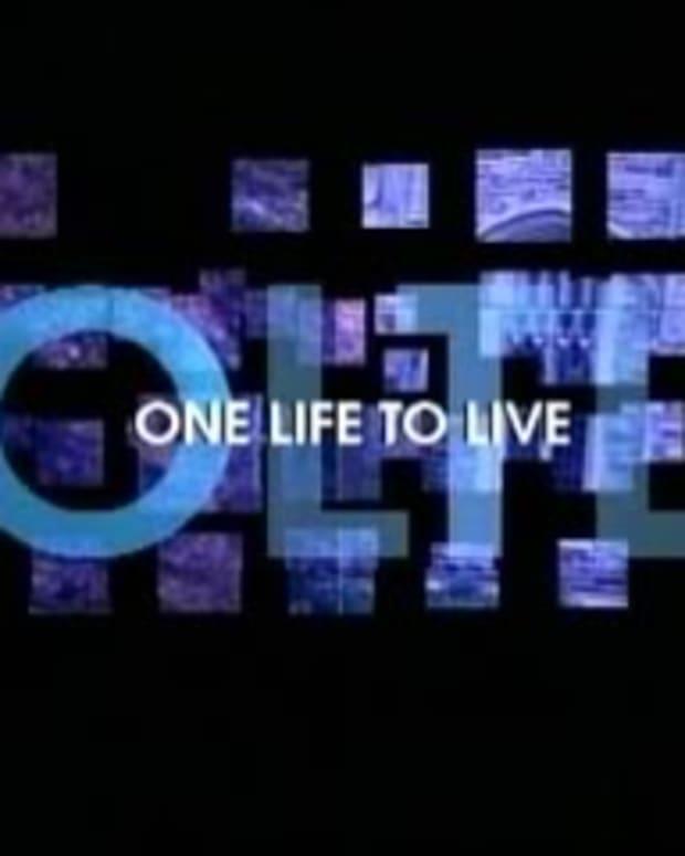 onelifetolive2