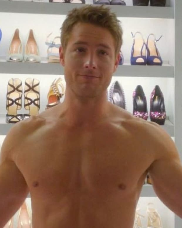 Mistresses-Justin-Hartley