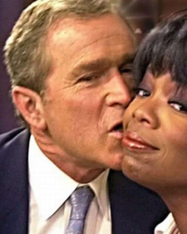 Bush_and_Oprah