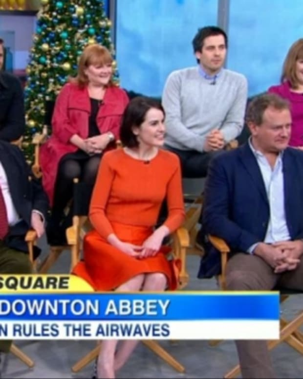 downton_gma