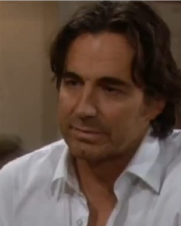 ridge-says-he-cant-deny-his-feelings-for-katie-anymore-on-the-bold-and-the-beautiful
