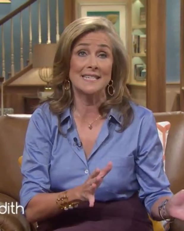 The-Meredith-Vieira-Show1