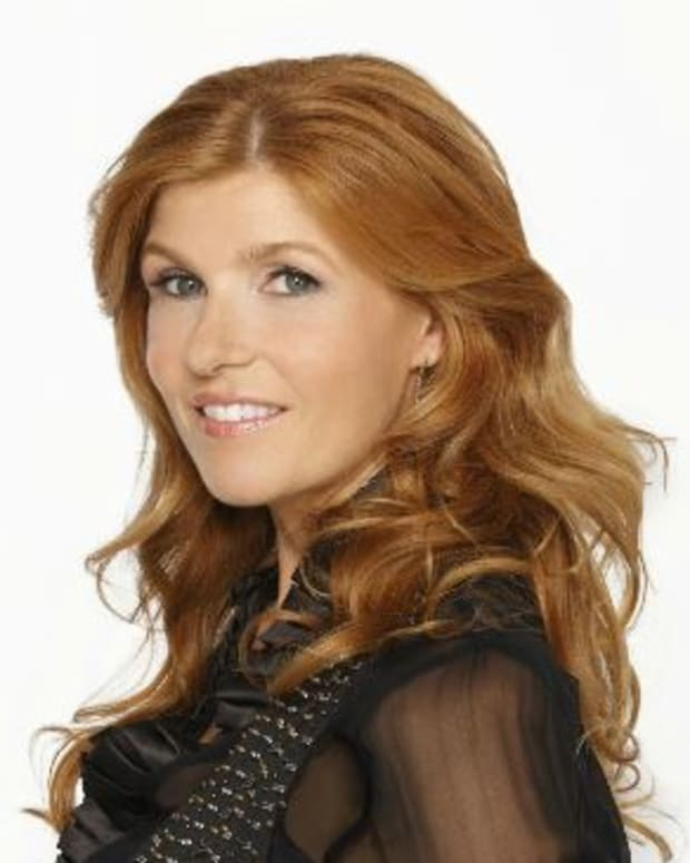 Connie_Britton1