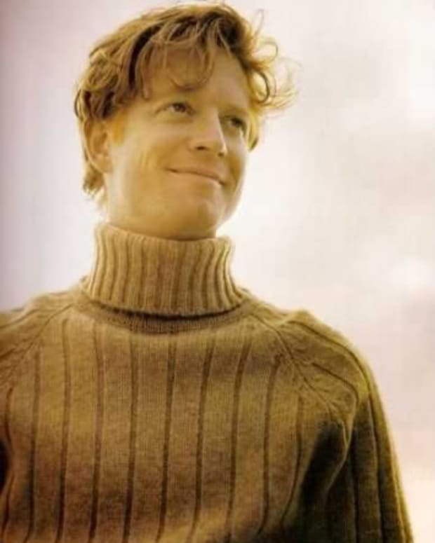 Eric_Stoltz_turtleneck