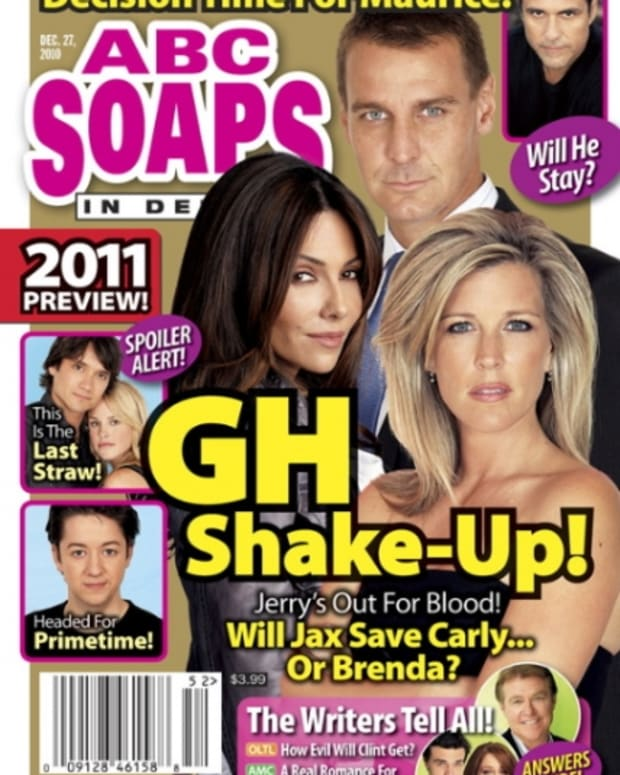 SID_Cover2