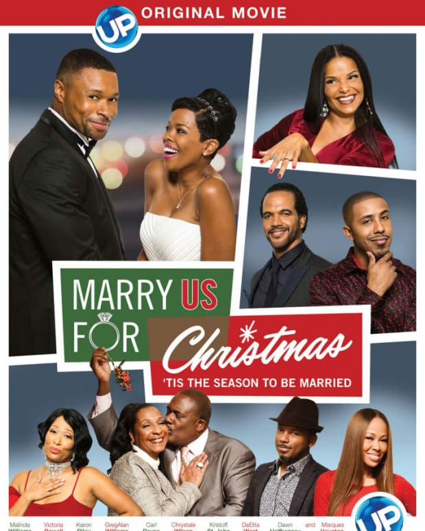 Marry-Us-For-Christmas-718x1024