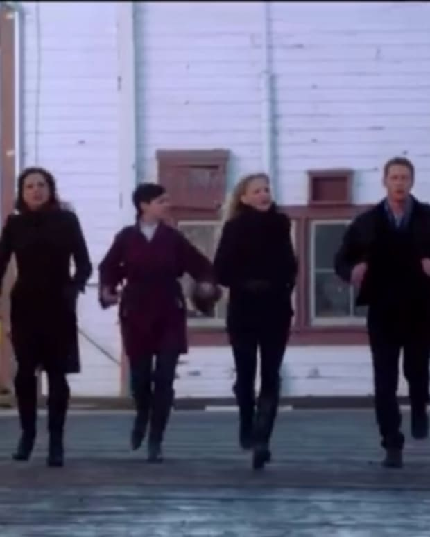 OUAT-2x22-And-Straight-On-Til-Morning-Promo-Pics-Unofficial-once-upon-a-time-34411708-960-640