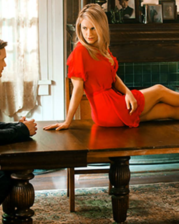True-Blood_510x317