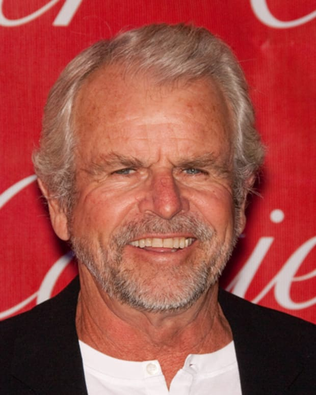 William_Devane
