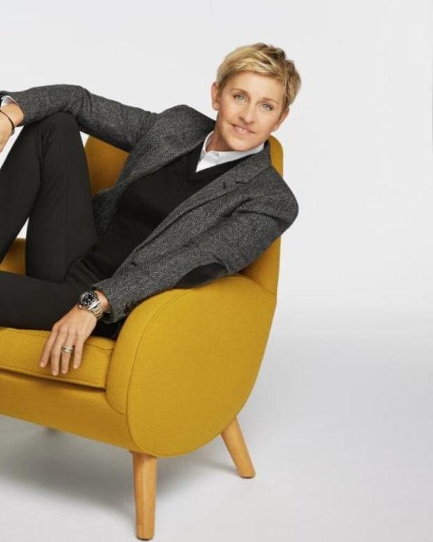 Ellen-2-1024x682