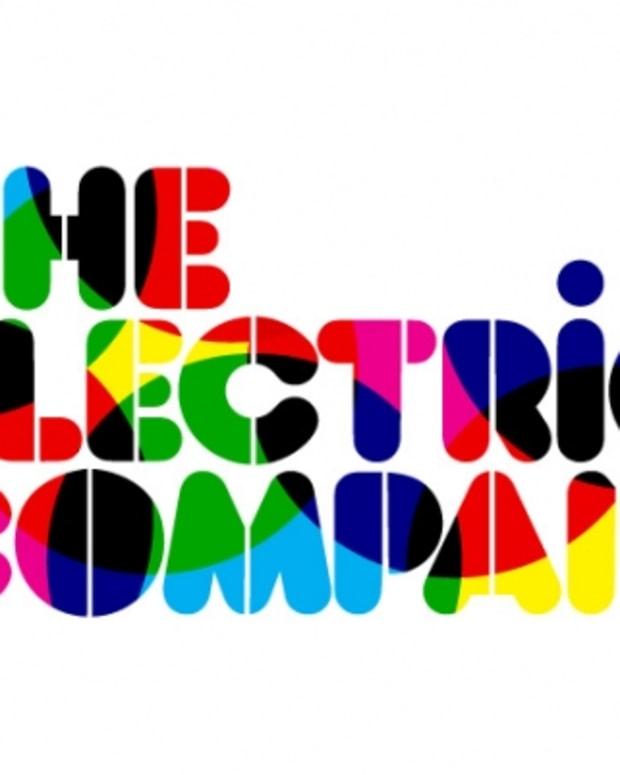 electric1