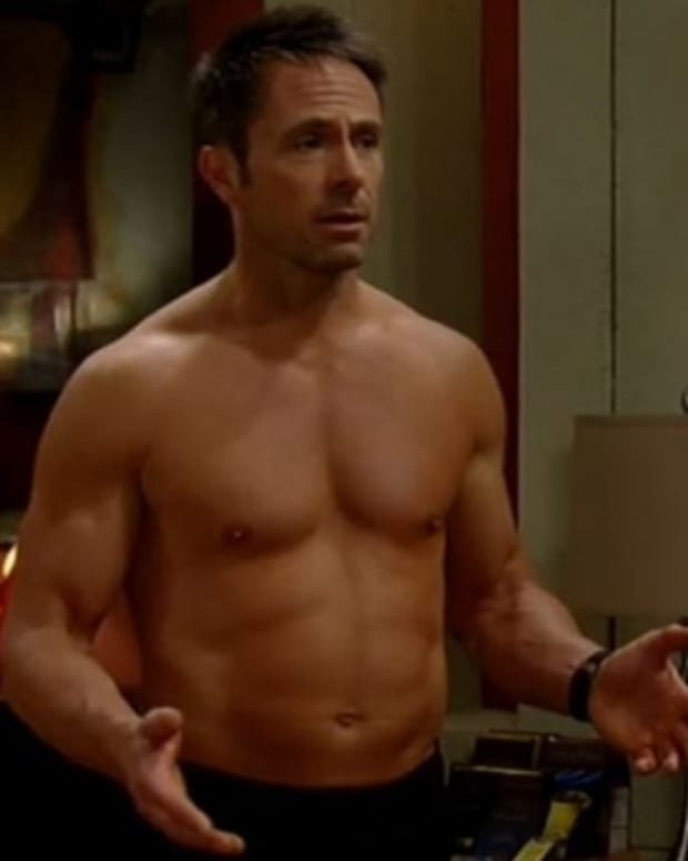William_deVry