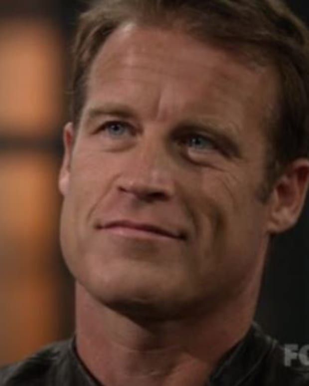 markvalley
