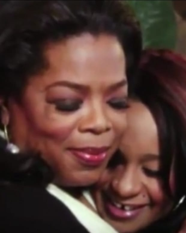 Oprah_and_Bobbi_Kris