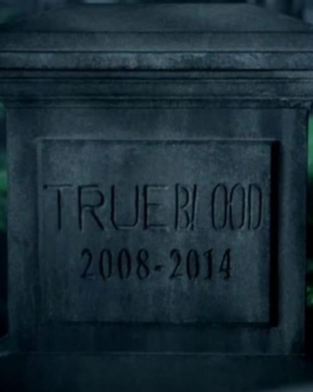 trueblood9