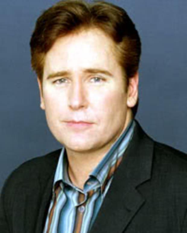 MichaelKnight