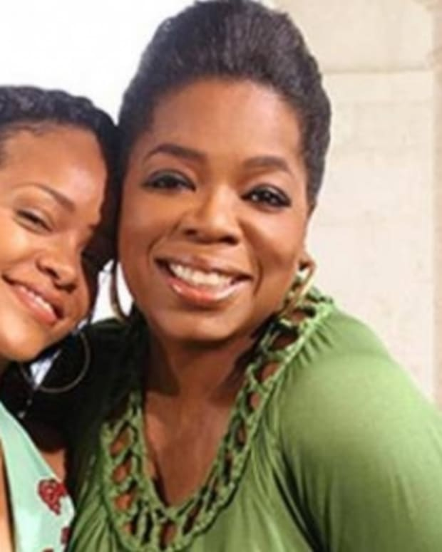 Oprah_and_Rihanna