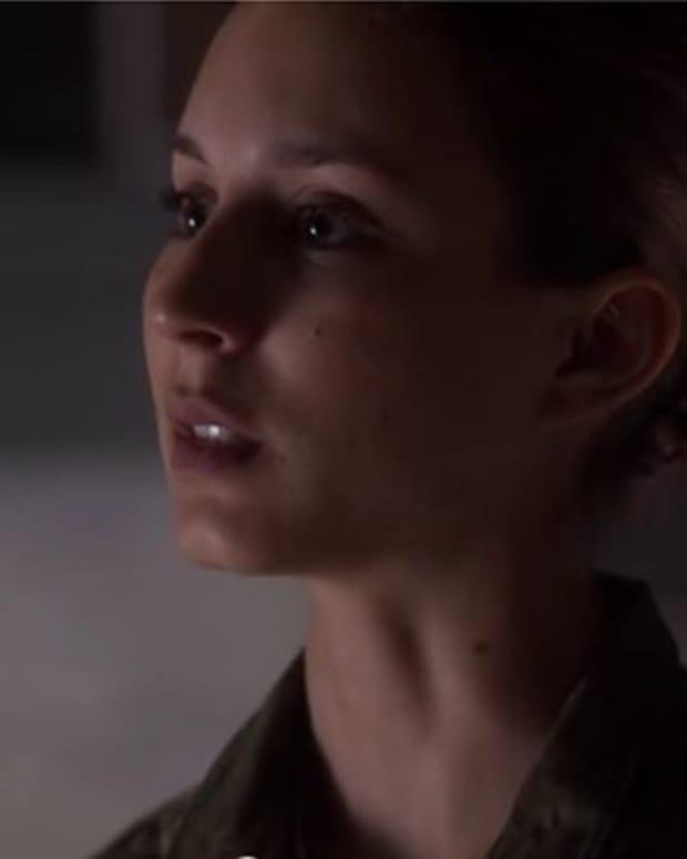 Troian-Bellisario-Lauren